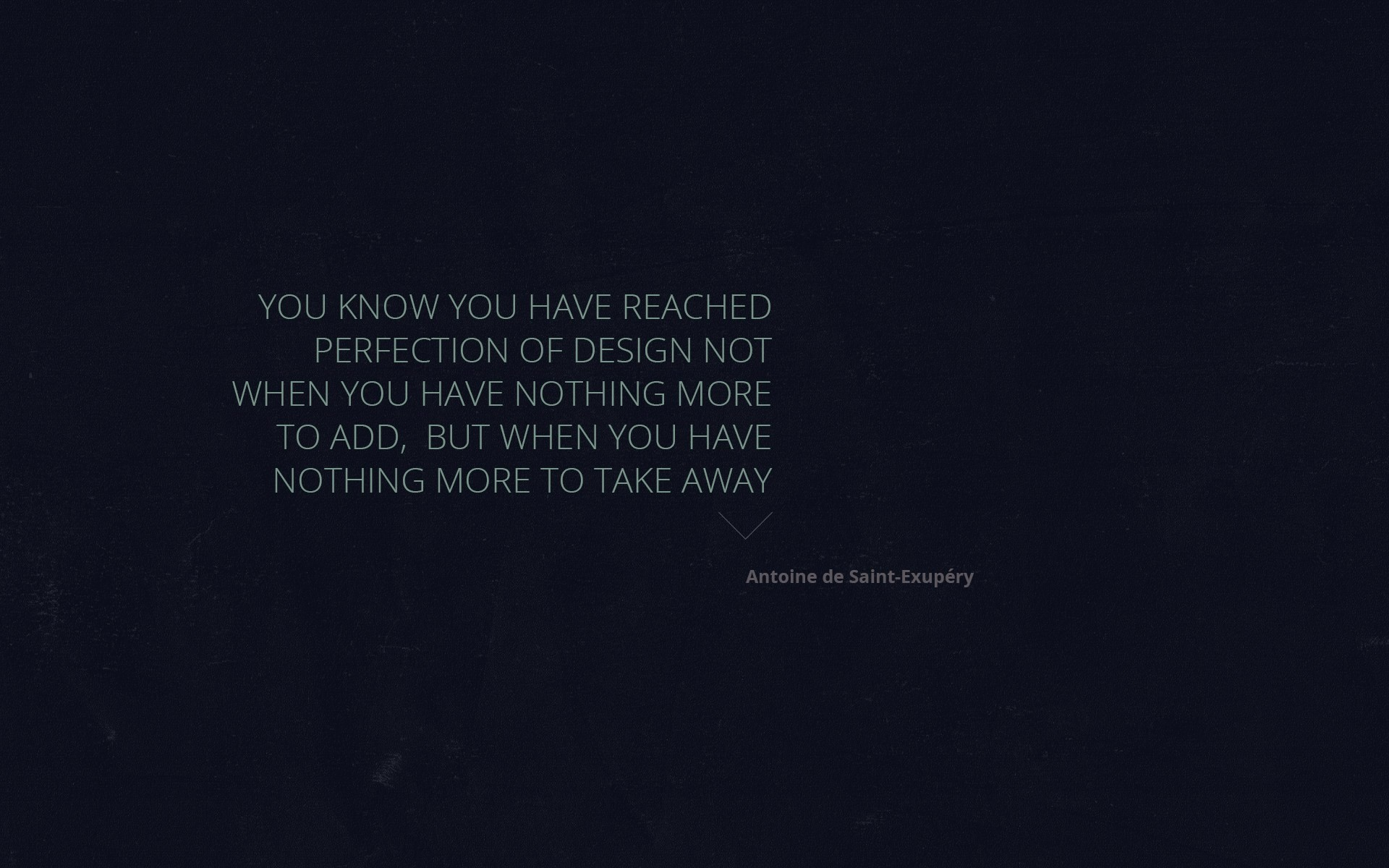 Inspirational Quotes Desktop Backgrounds. QuotesGram