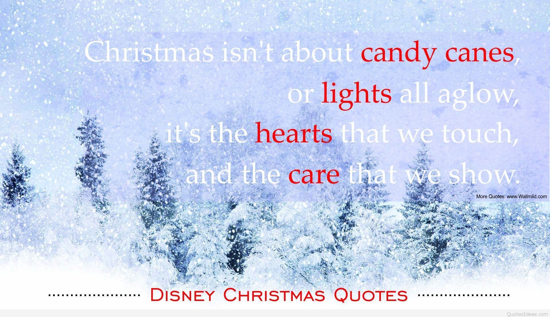<b>Disney Christmas Wallpaper</b> – <b>wallpaper<