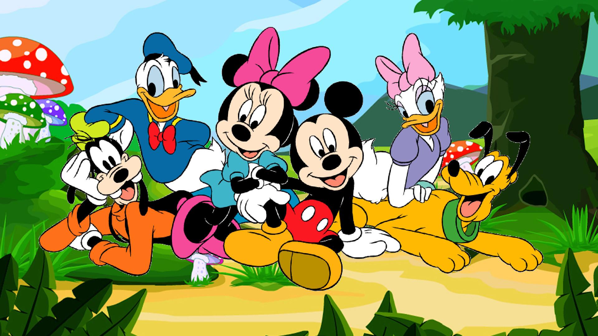 Walt Disney Quotes (100 wallpapers) – Quotefancy