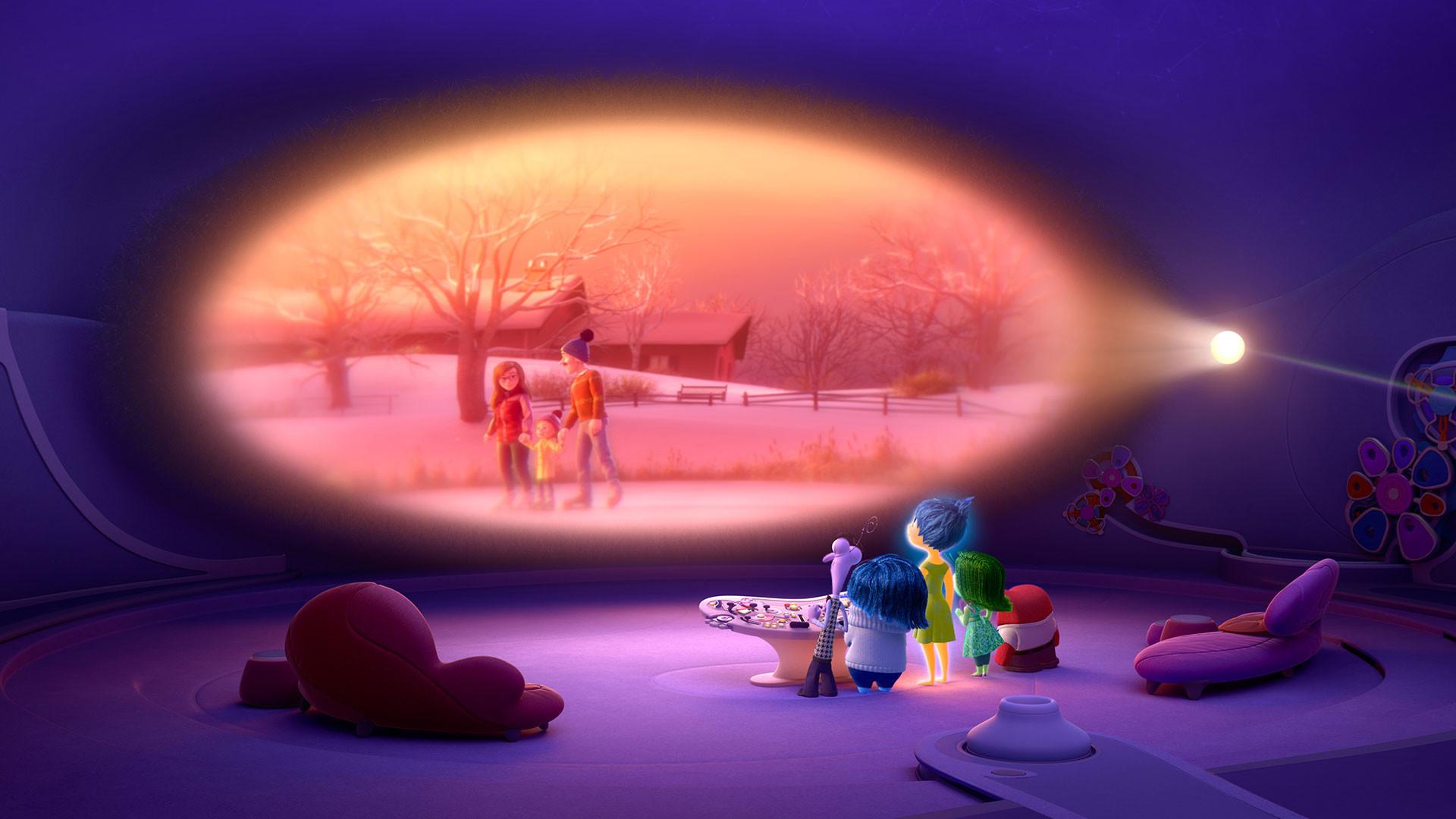 Disney-Movie-Inside-Out-Wallpaper-HD