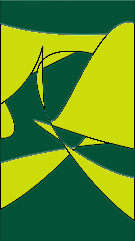 Boomerang Abstraction