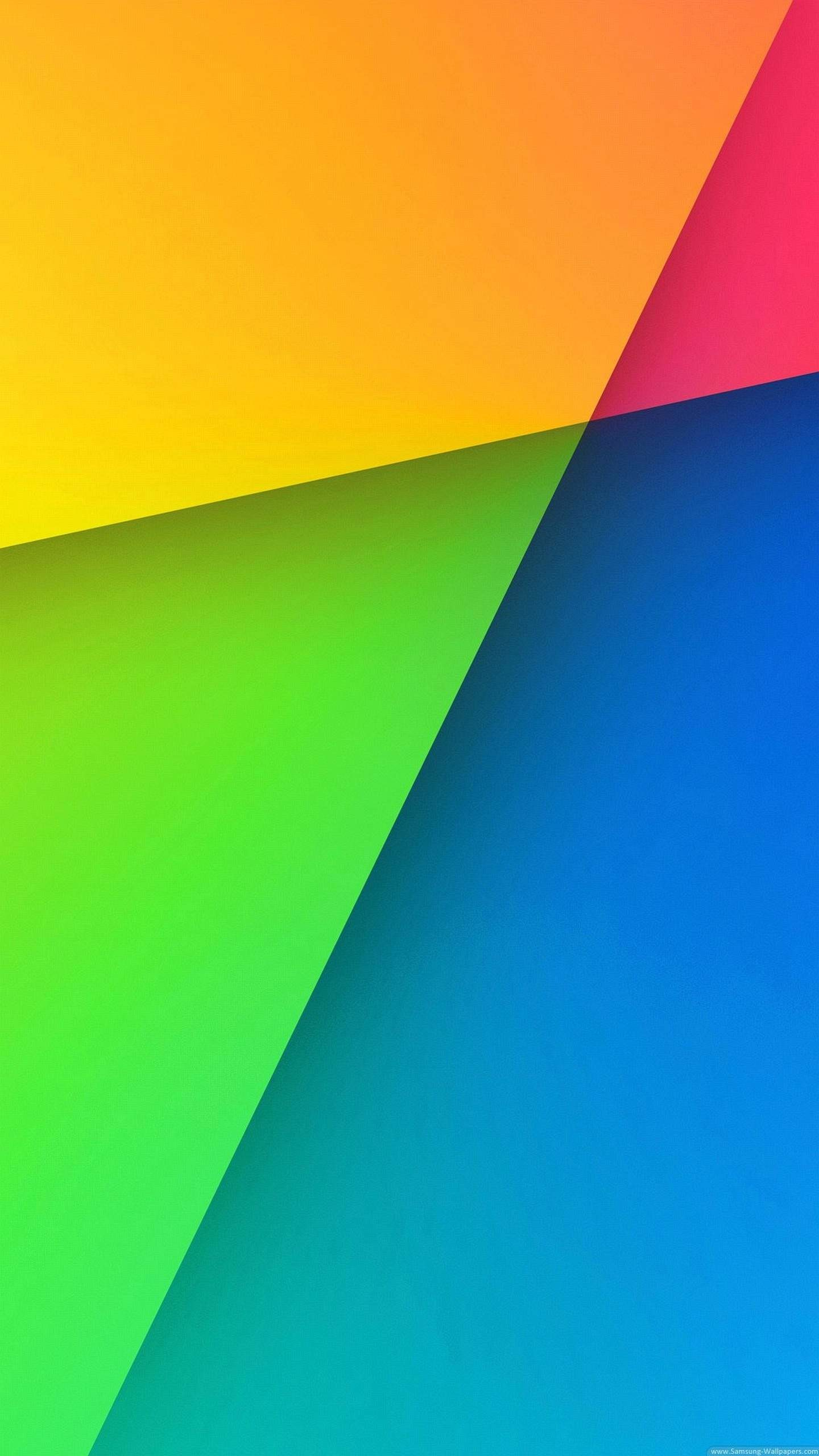 Colorful Mobile Phone Wallpapers HD Phone Wallpapers