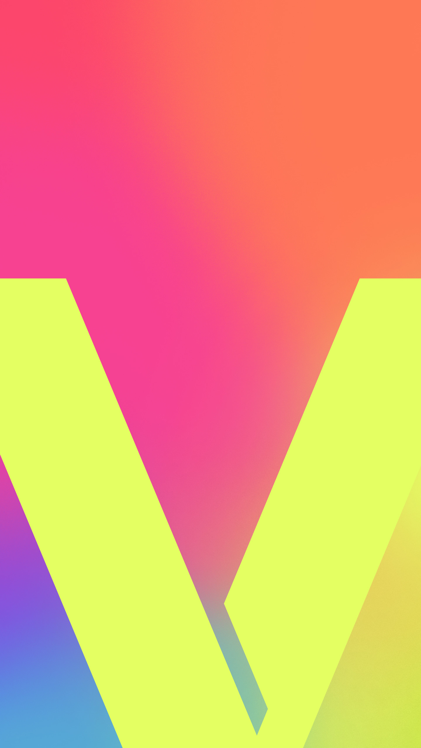 Click Here To Download LG V20 Stock Wallpapers