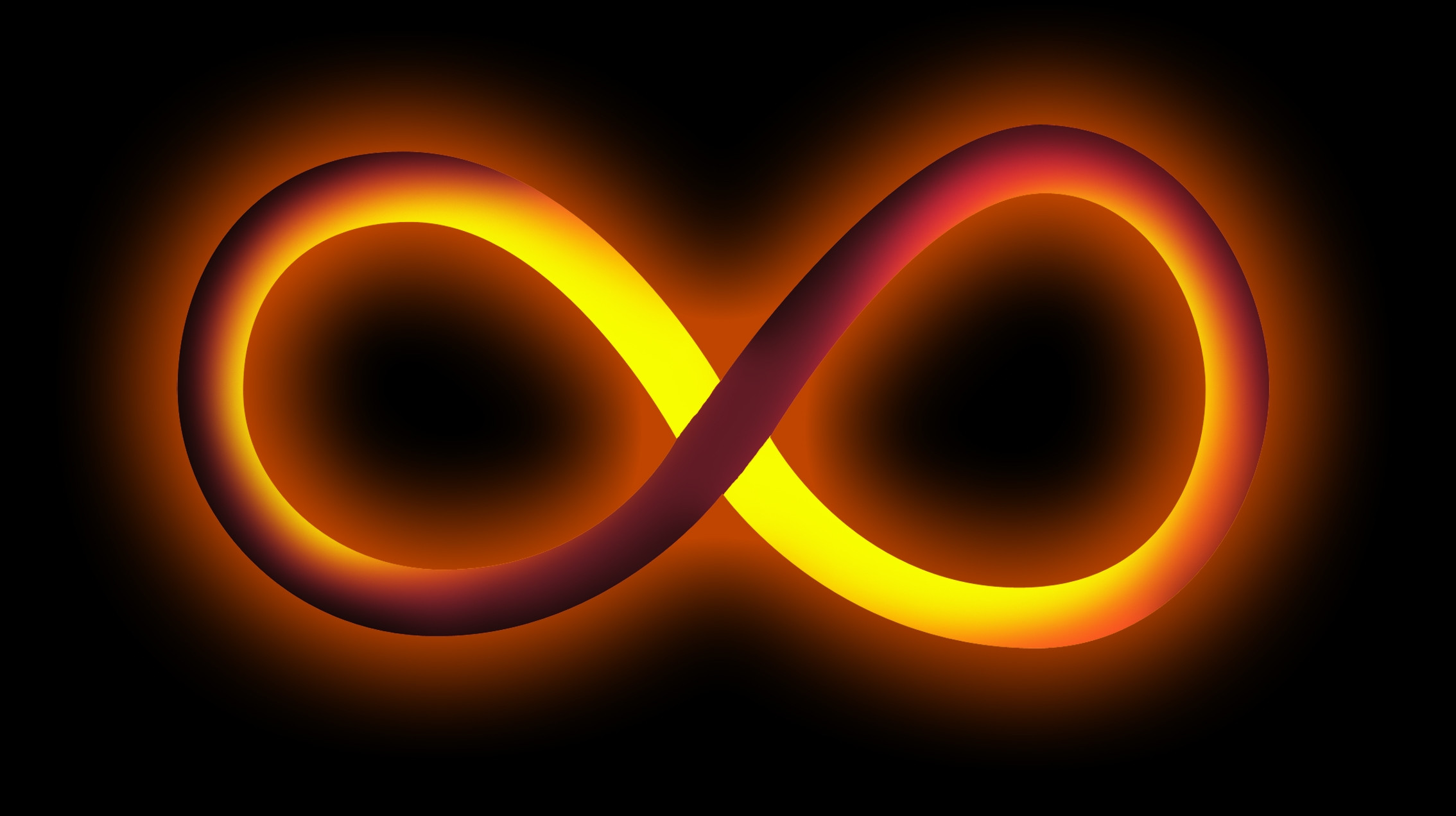 infinity symbol logo wallpaper – photo #19. Slovenský katolícky akademický  spolok Istropolitan » Blog Archive .