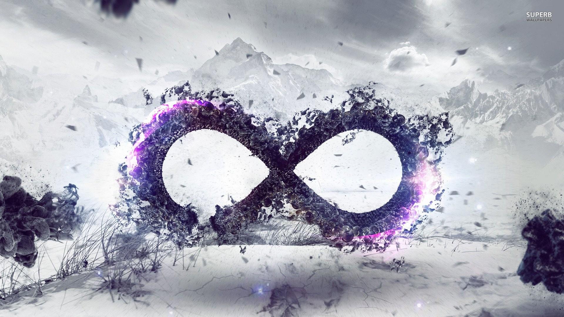 Infinity 536450