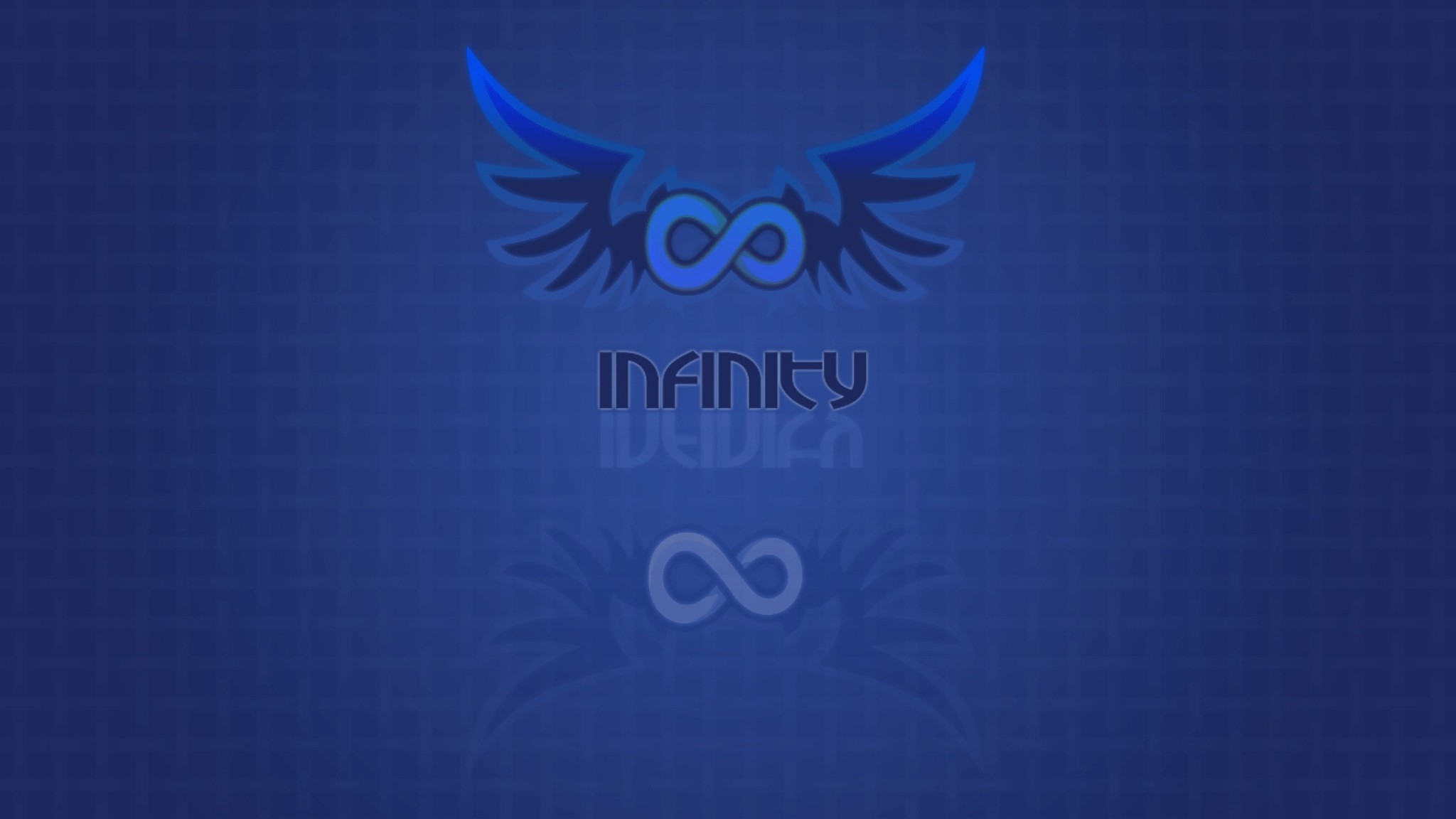 Infinity Sign Wallpaper Iphone – image #474