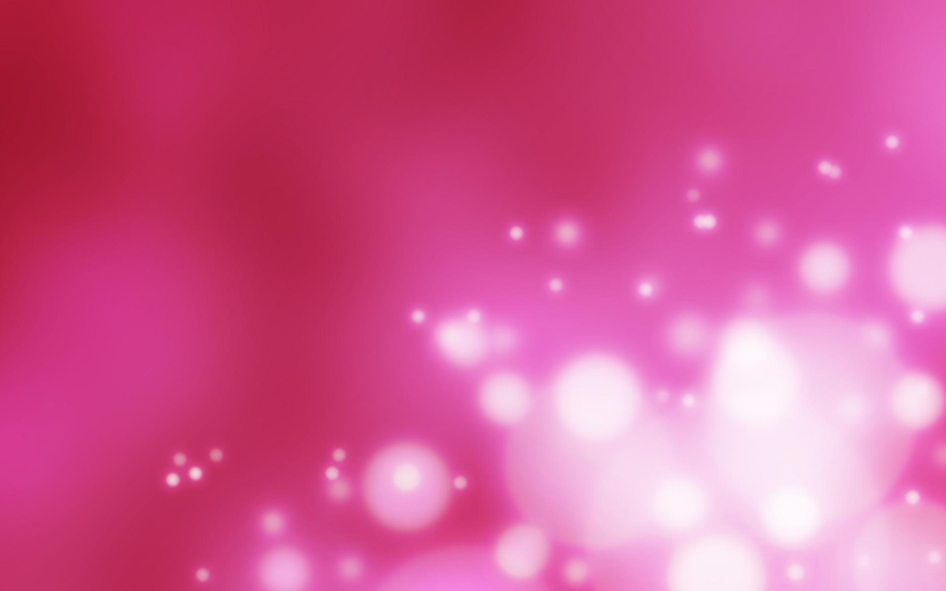 Light Pink Wallpaper