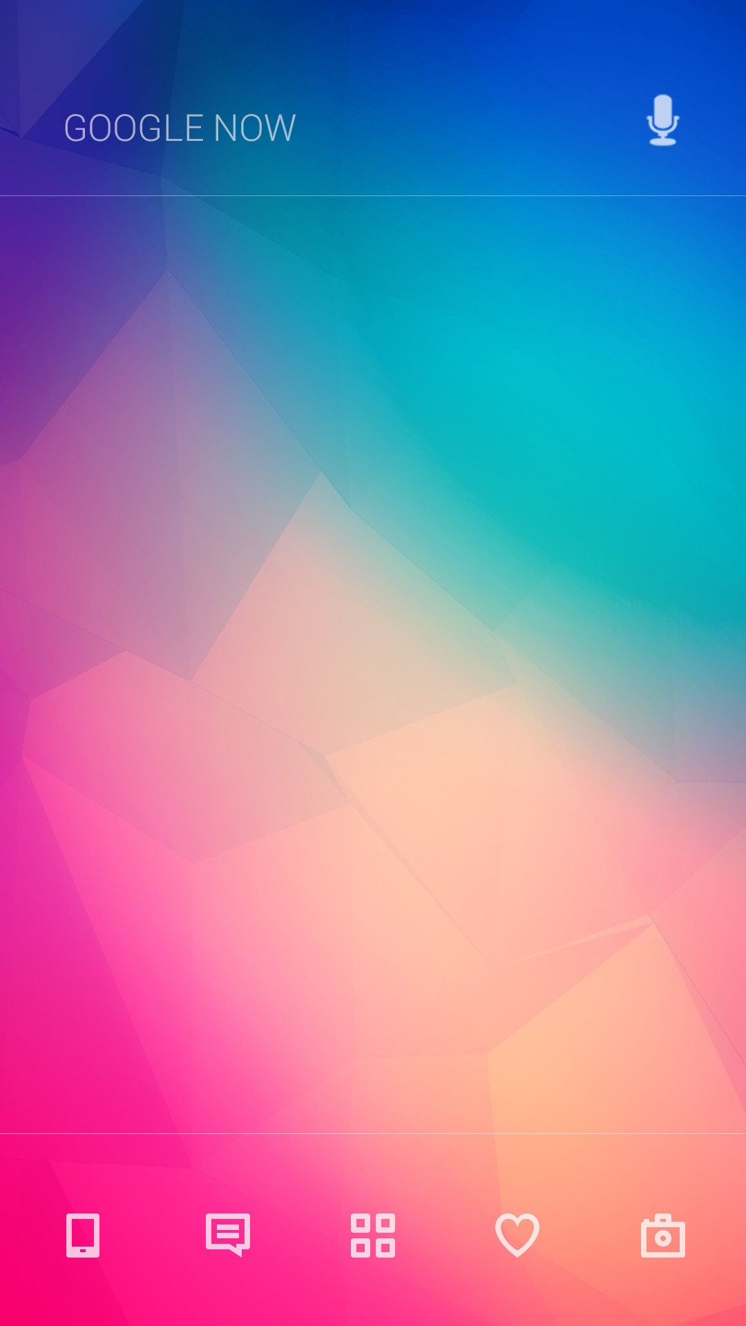 <b>Infinity</b> Symbol <b>Wallpapers</b