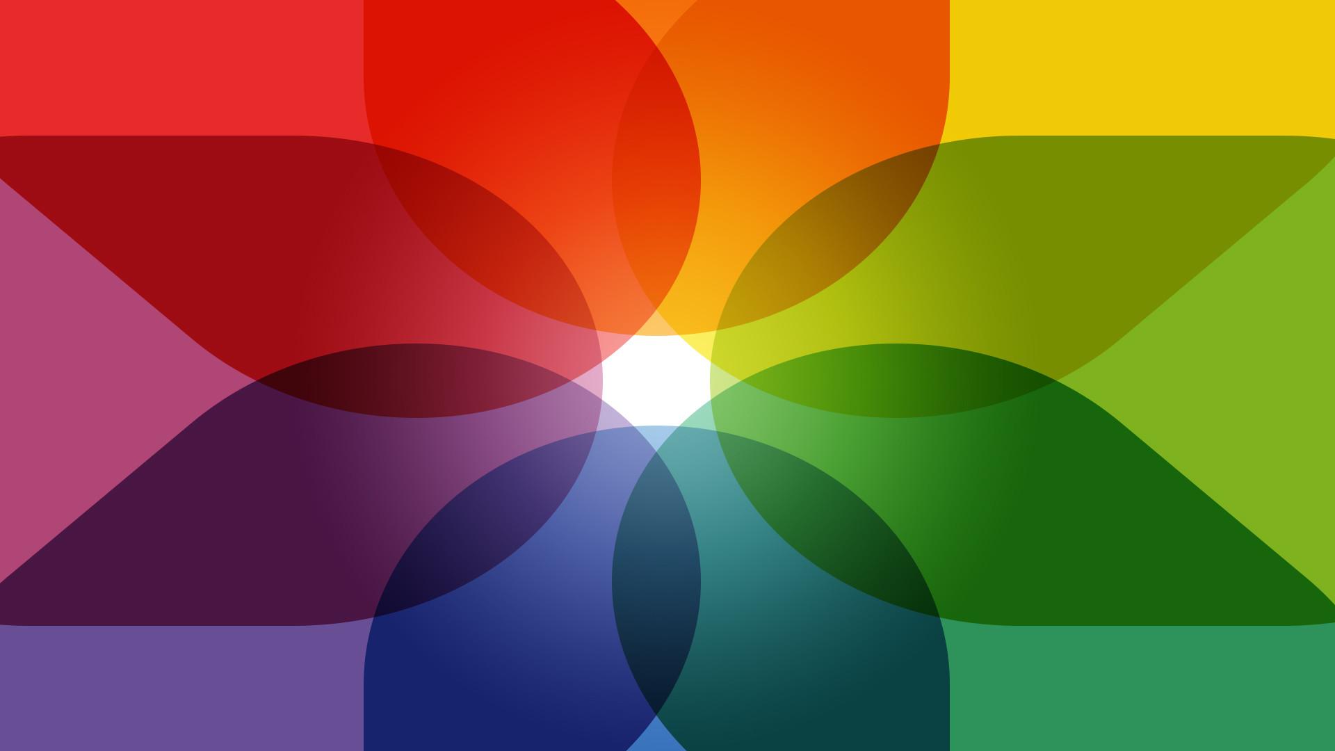 Ios 8 Infinity Symbol Wallpaper 2016 Ios 8 Infinity Symbol Wallpaper