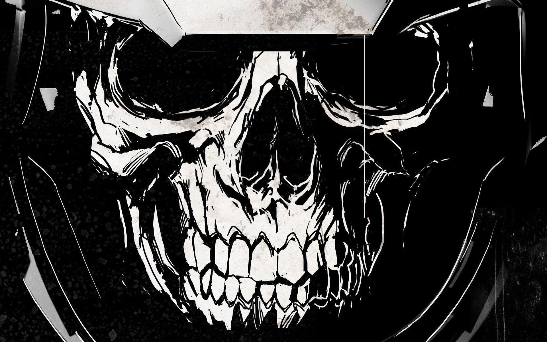 HD Wallpaper | Background ID:699114