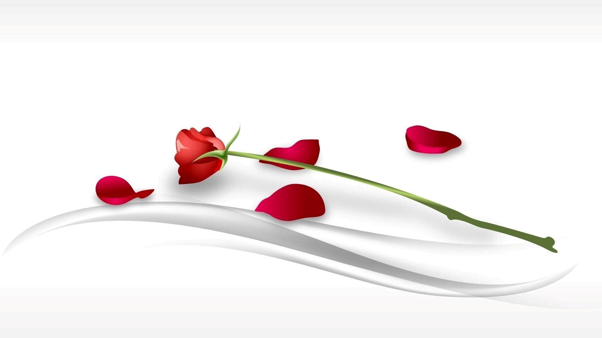 Love Heart Symbol Wallpaper HD Download Of Heart Sketch