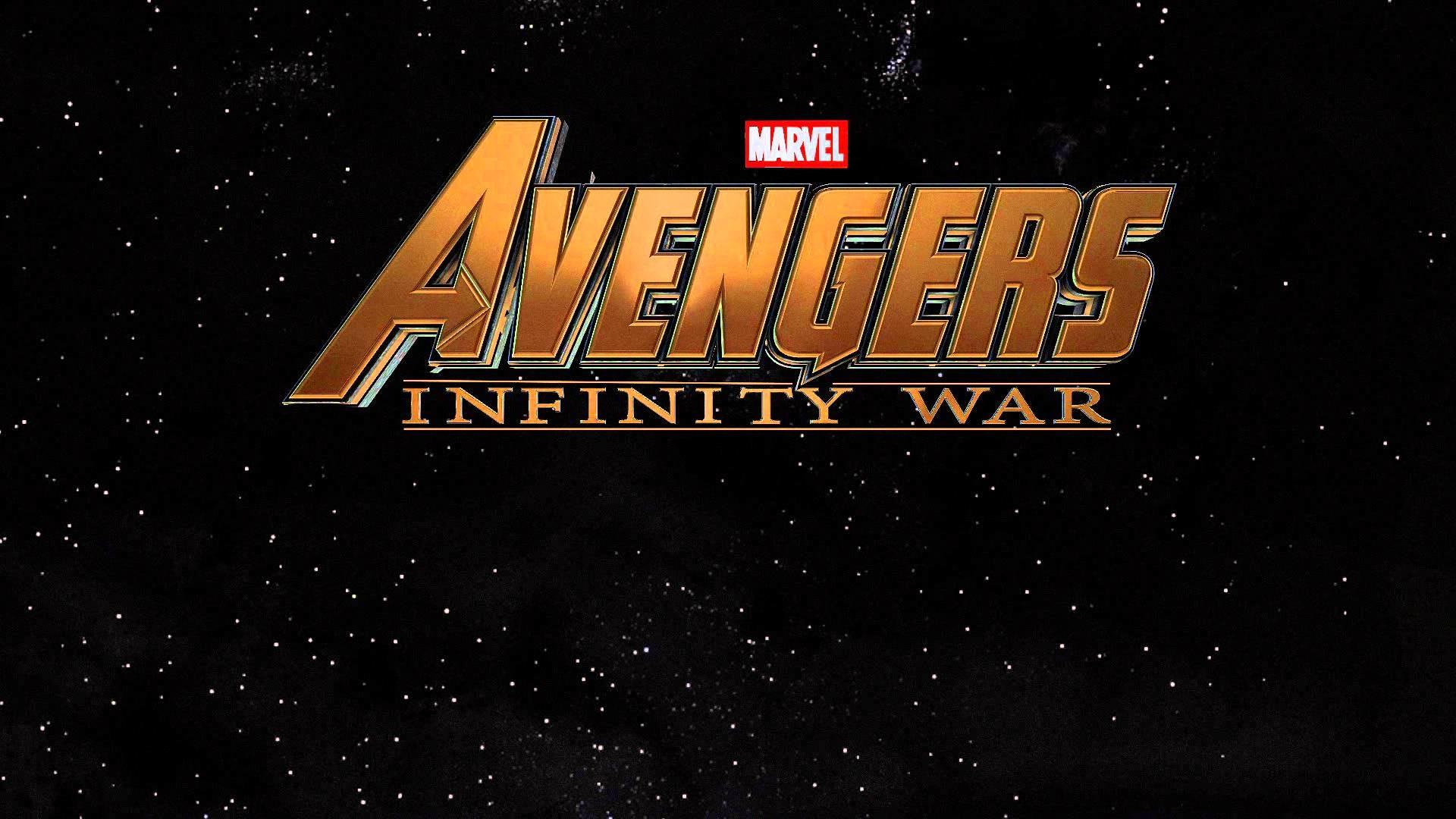 Avengers: Infinity War Wallpapers HD