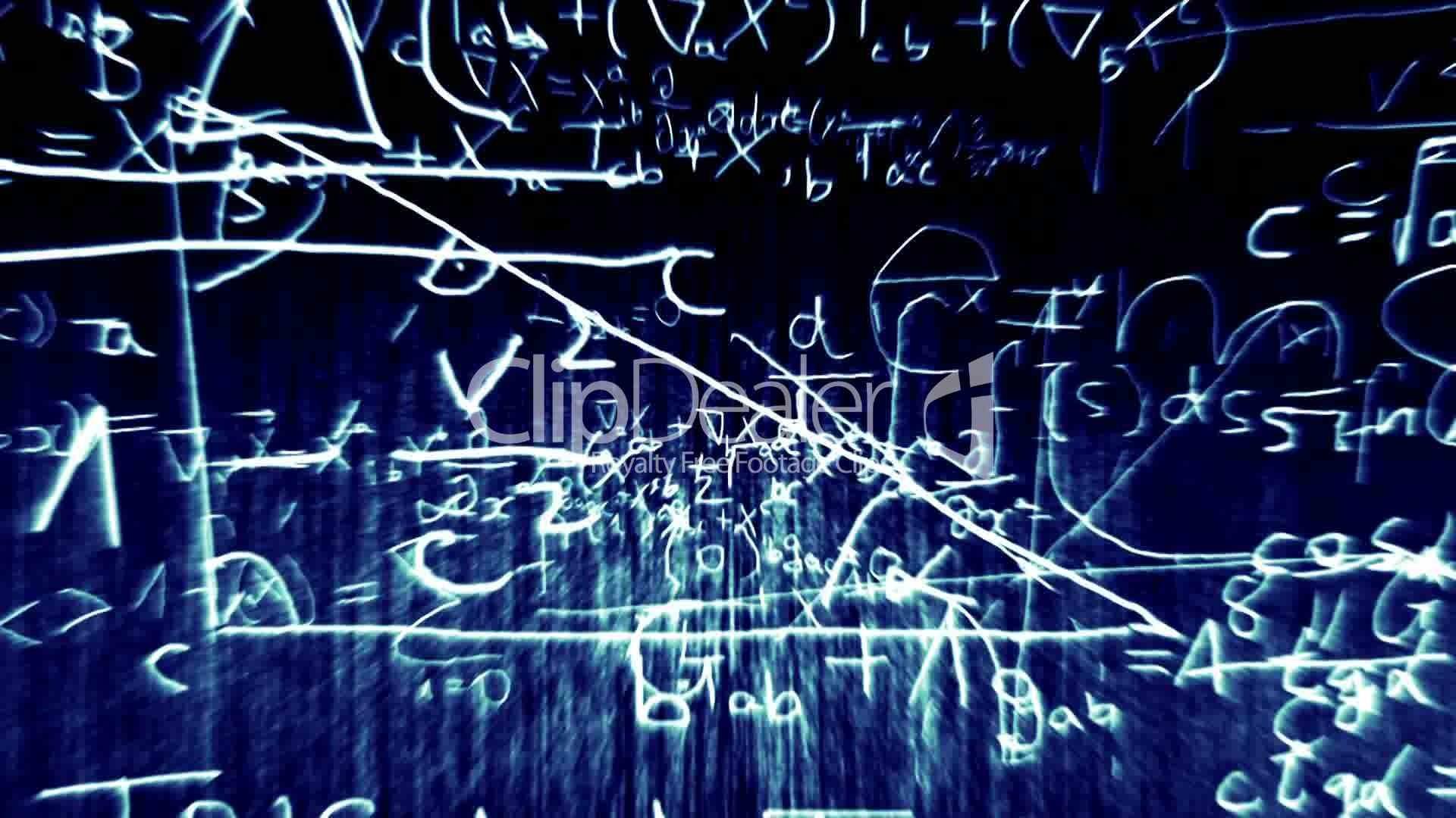 Wallpaper Science Hd – wallpaper hd
