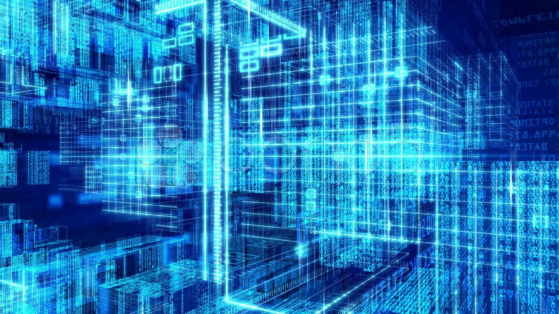computer-science-wallpaper-HD5-600×338