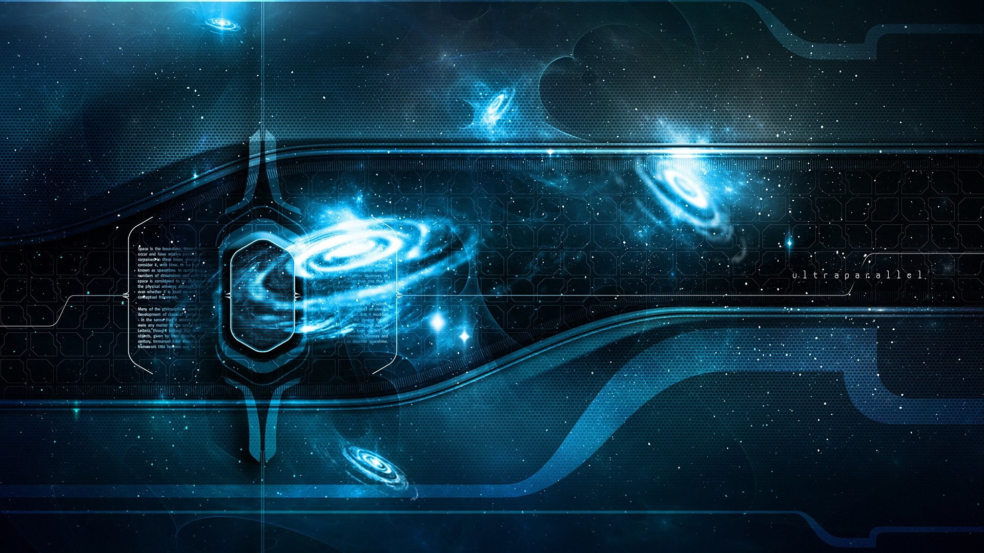 Cool Science Backgrounds Wallpaper 1920×1080 Computer Science Wallpapers  (53 Wallpapers) | Adorable