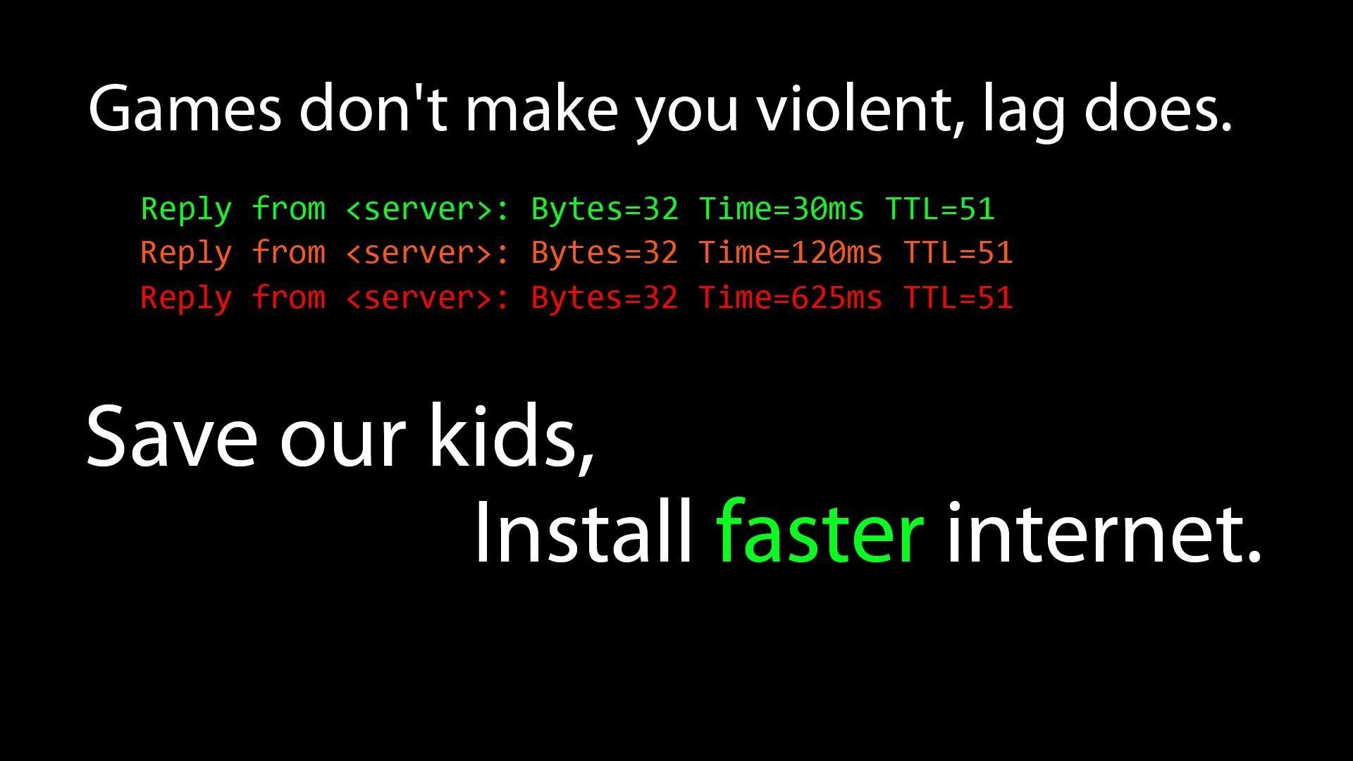 Computer Science Funny Quotes wallpaper – 1268290