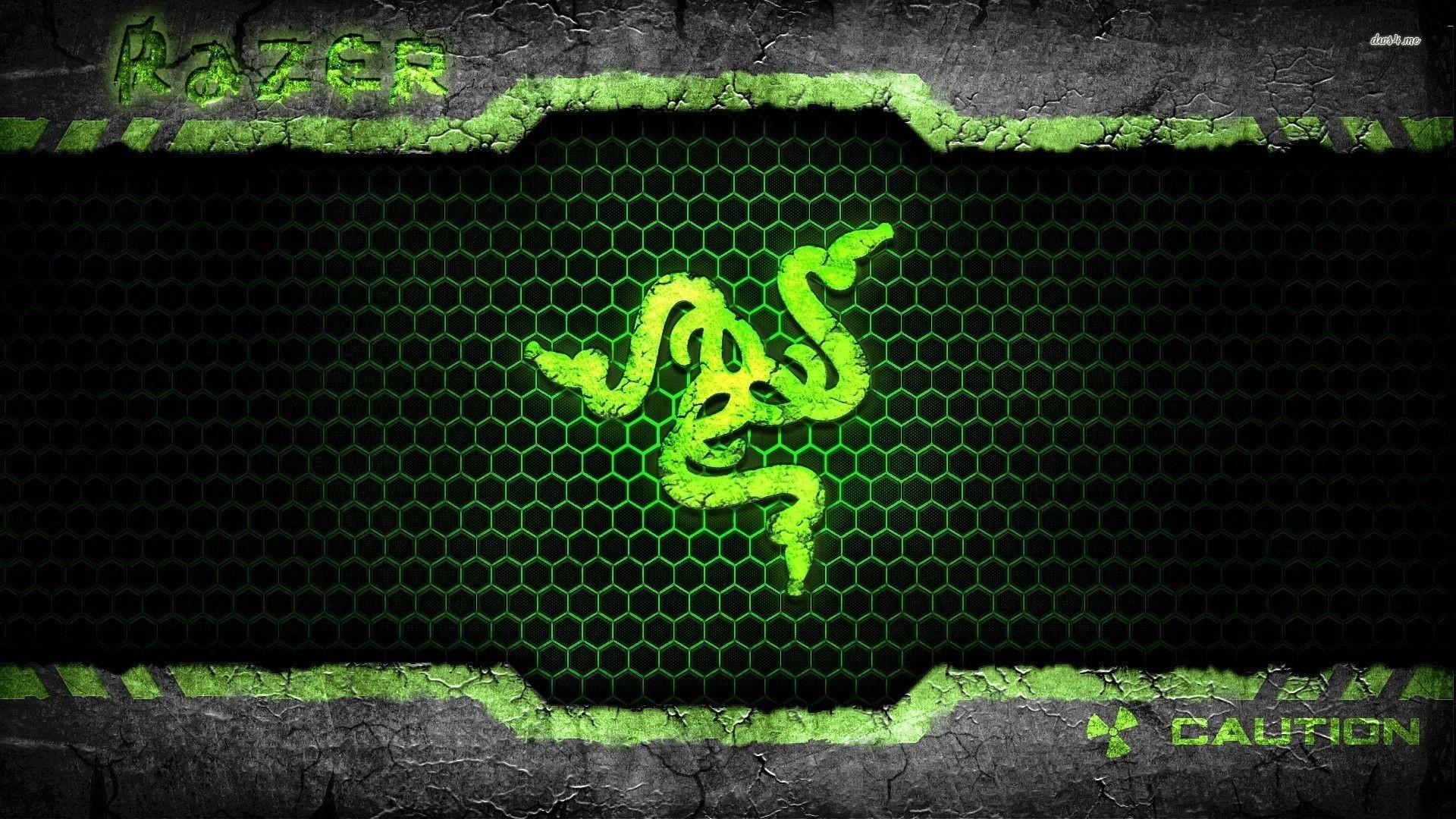 Razer – Downloads | Razer US Site