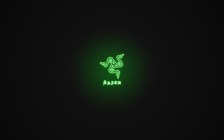 Razer 1920×1080 793505