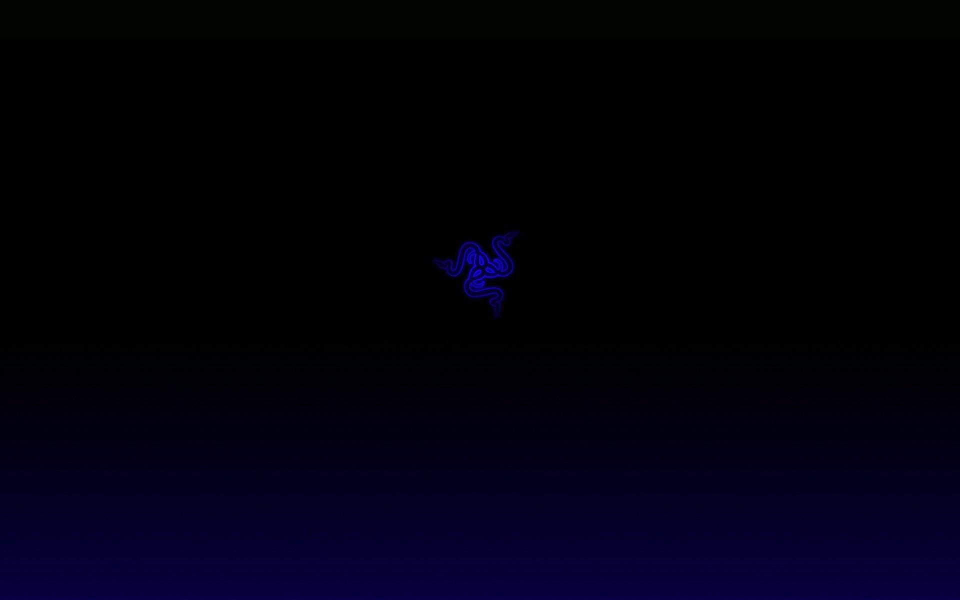 Razer Blue