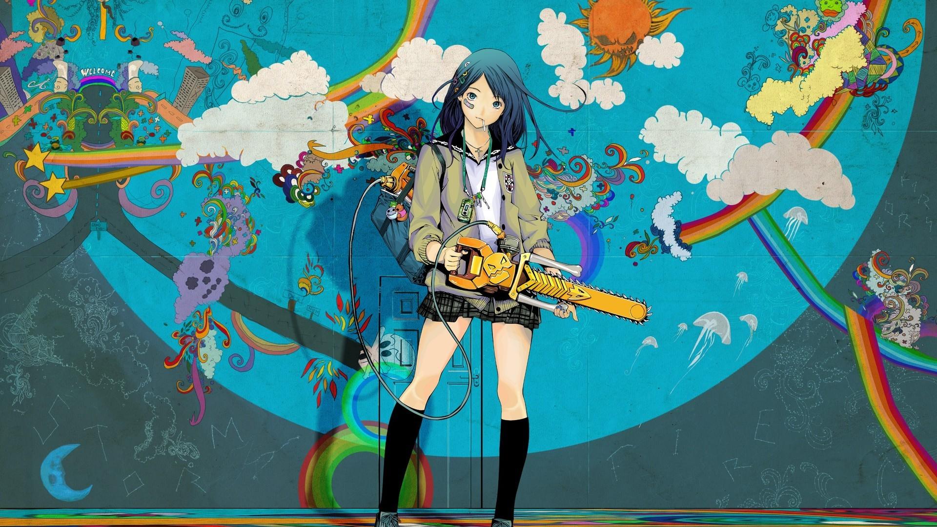 9. kawaii-wallpaper-free-Download9-600×338