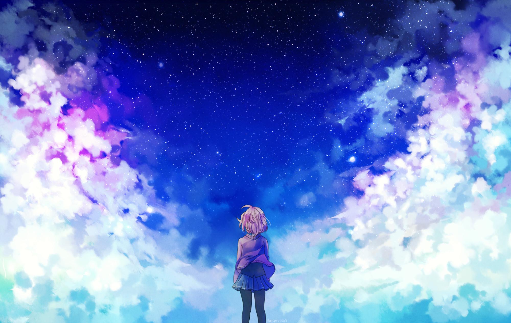 Kawaii Anime Wallpaper – Kawaii wallpaper