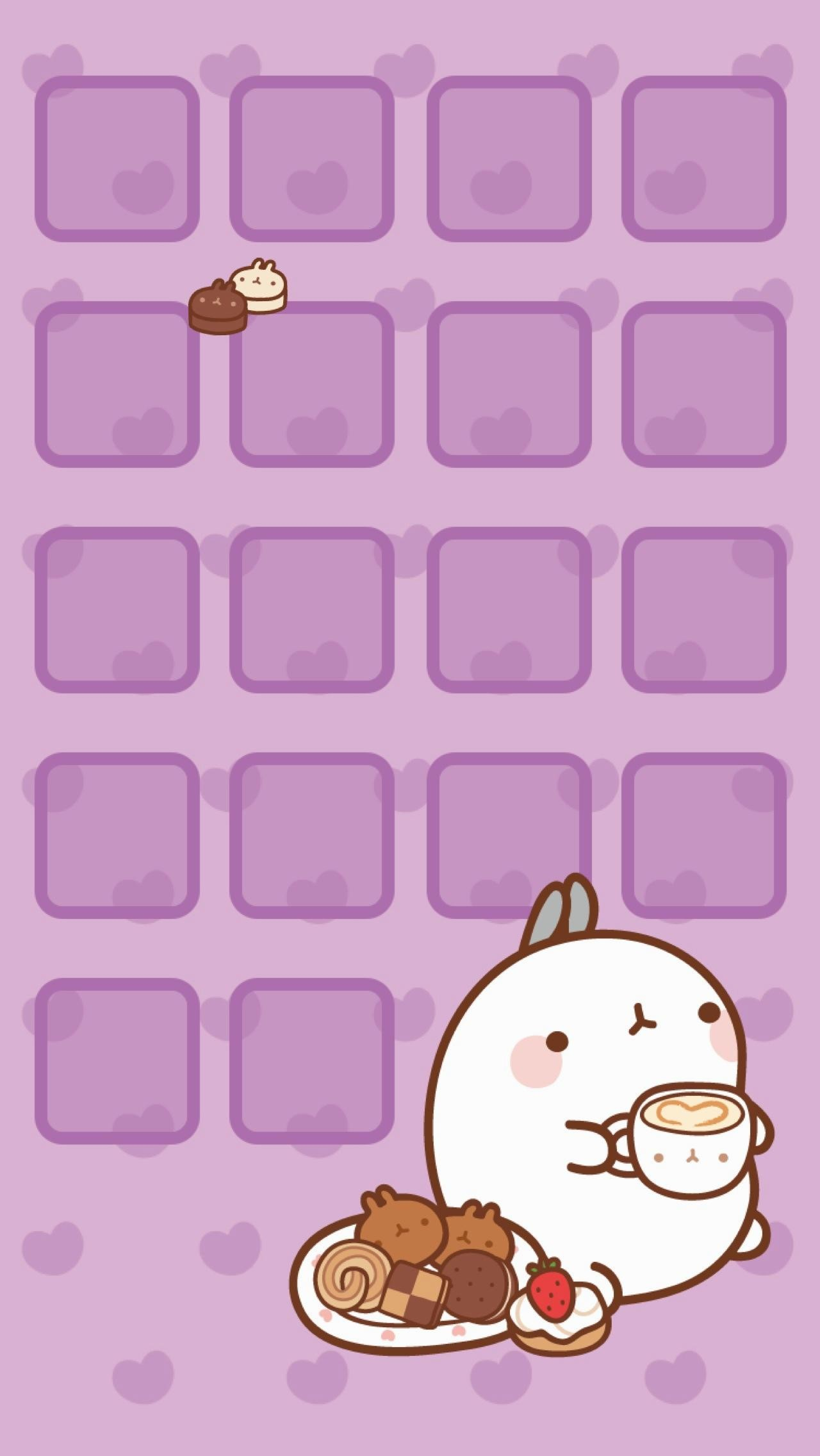 wallpaper.wiki-Kawaii-iPhone-Wallpapers-PIC-WPC00472