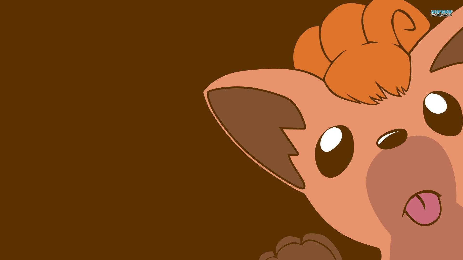 Cute Pokemon Wallpapers   Best HD Desktop Wallpapers, Widescreen .
