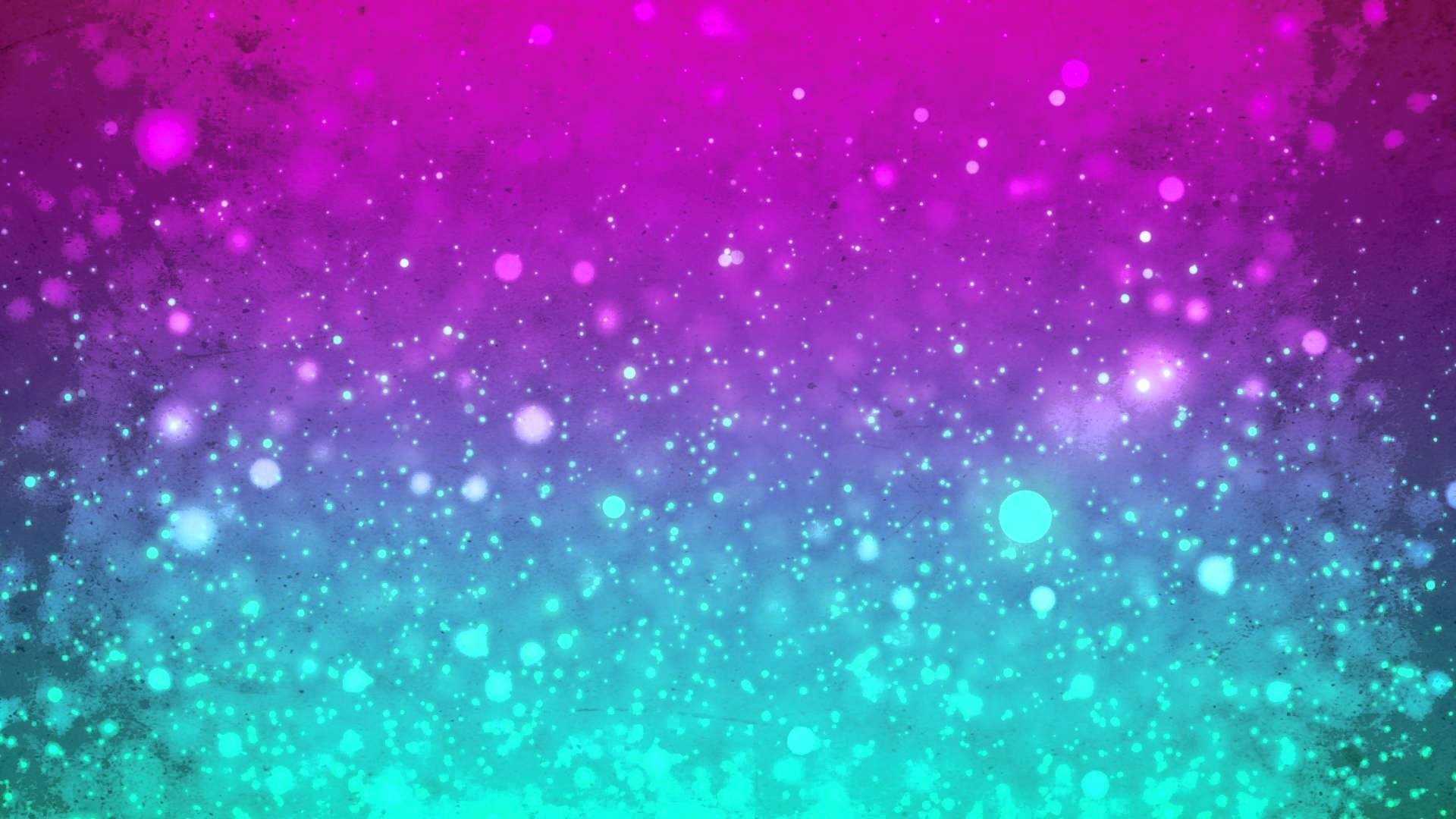 Kawaii-Charm images Sparkly Wallpaper HD wallpaper and background photos