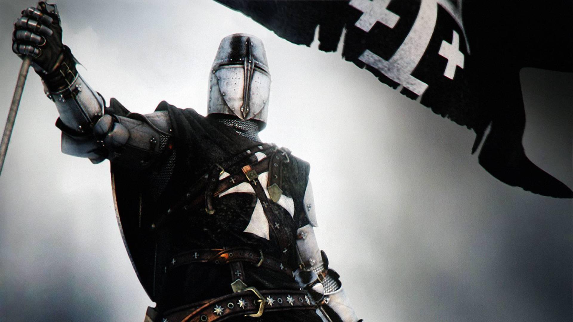 Crusader Kings Ii Wallpapers 18 Wallpapers Knight Warrior .