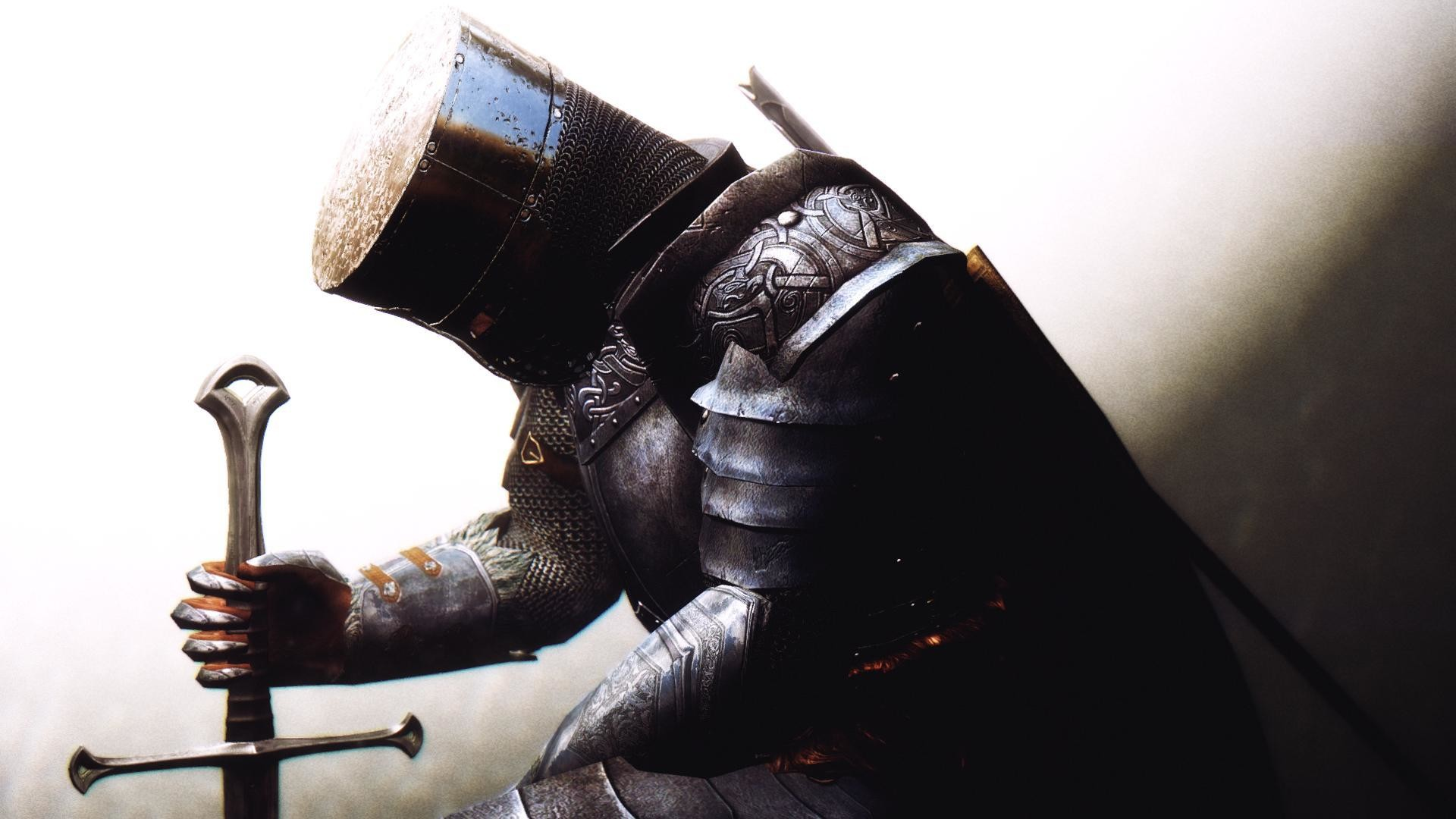 Knight Images On Wallpaper Hd 1920 x 1080 px 623.08 KB medieval black  battle crusader