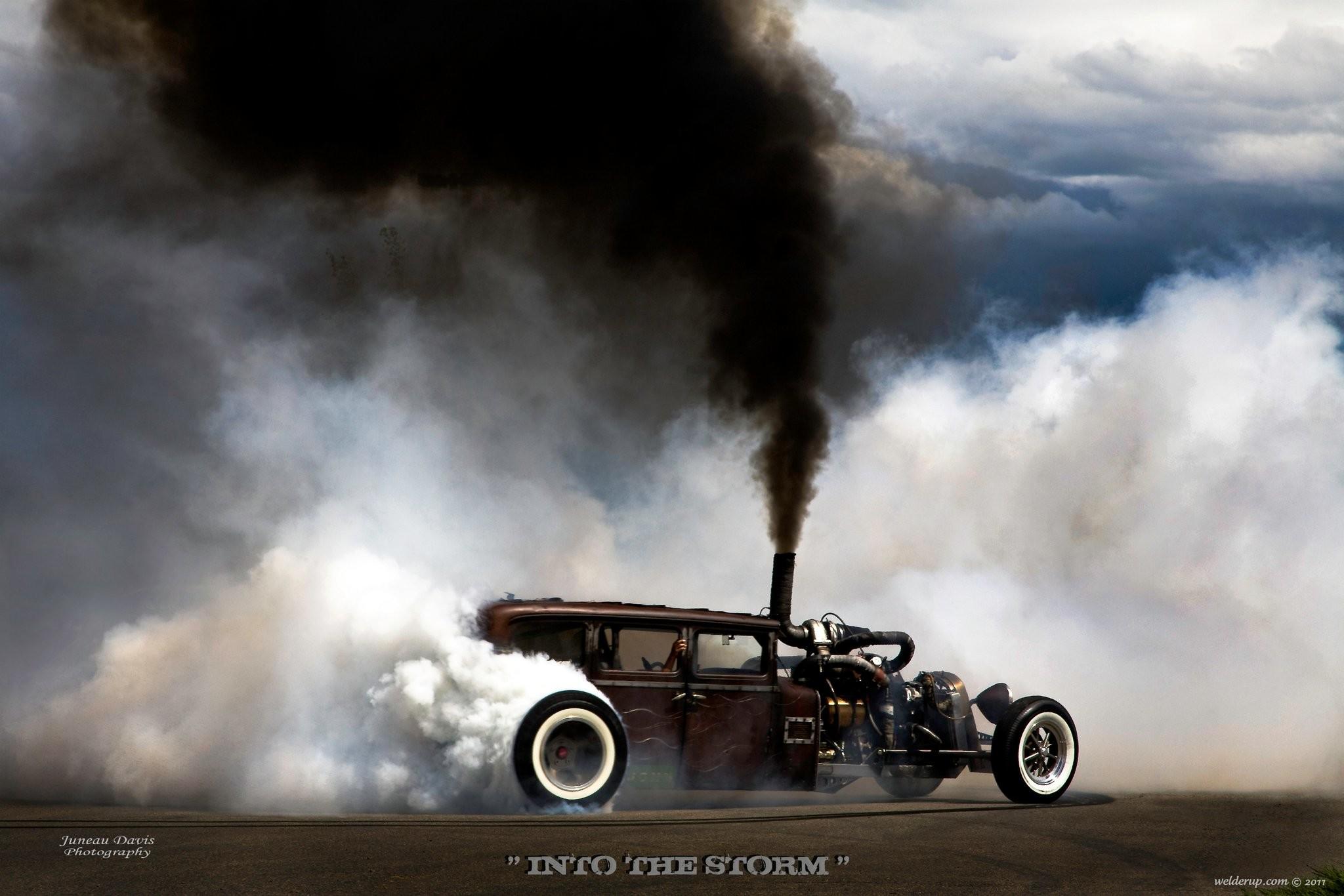 Cummins Diesel Wallpaper