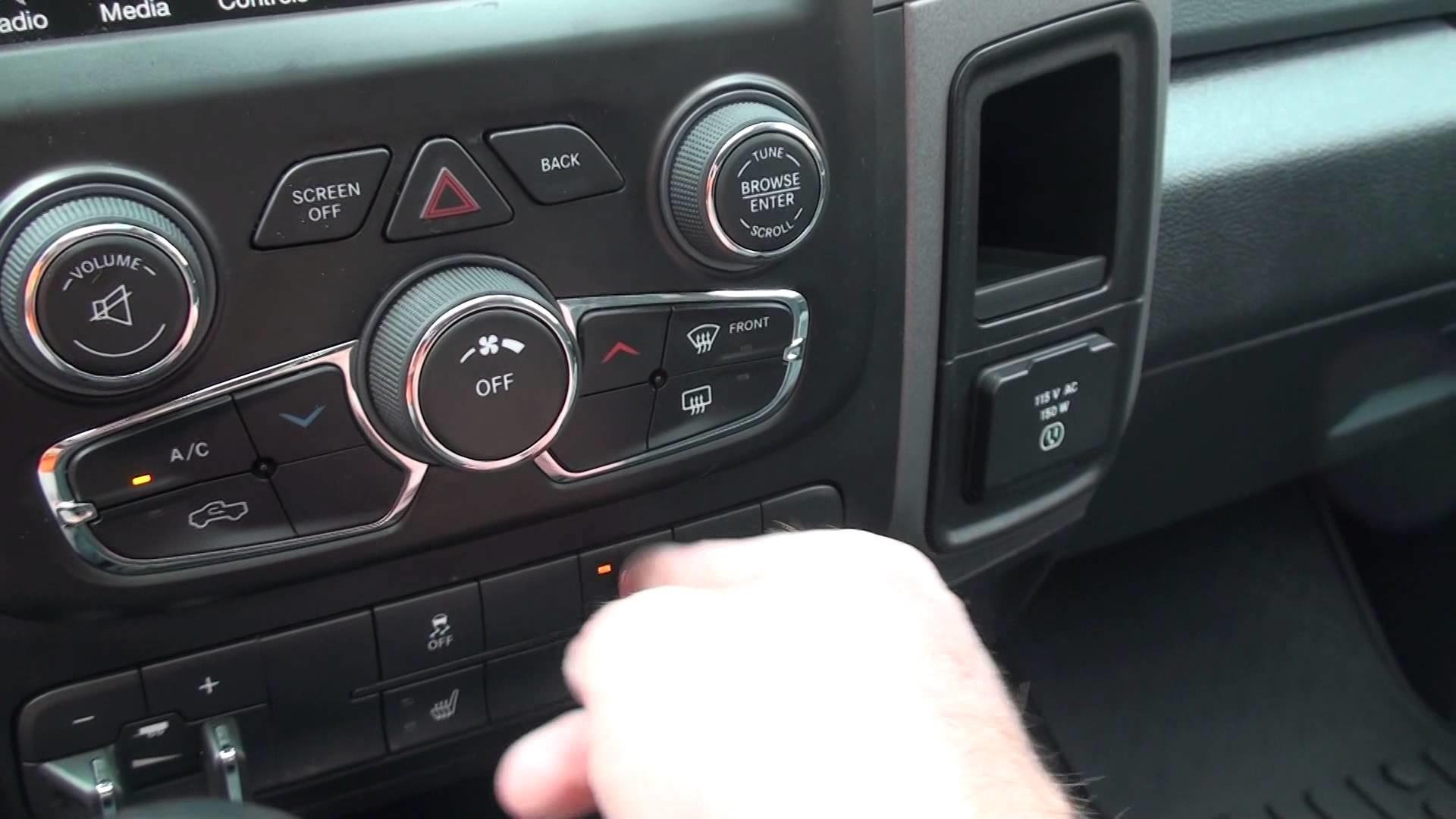 HD VIDEO 2014 DODGE RAM 3500 BIG HORN SLT 4X4 CUMMINS DIESEL FOR SALE ANGEL  GREEN SEE WWW SUNSETMOTO