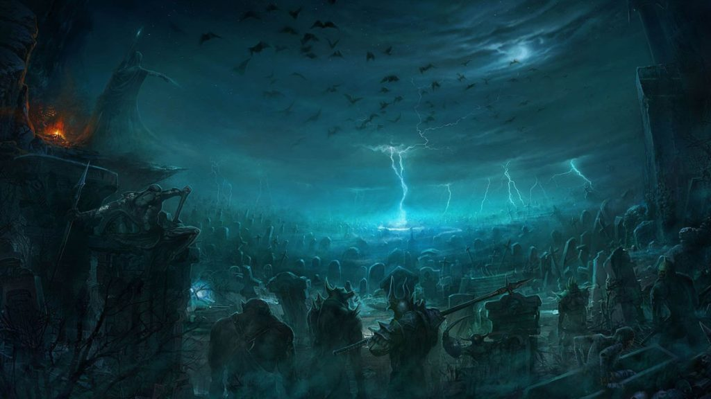 War Background – imgtagram