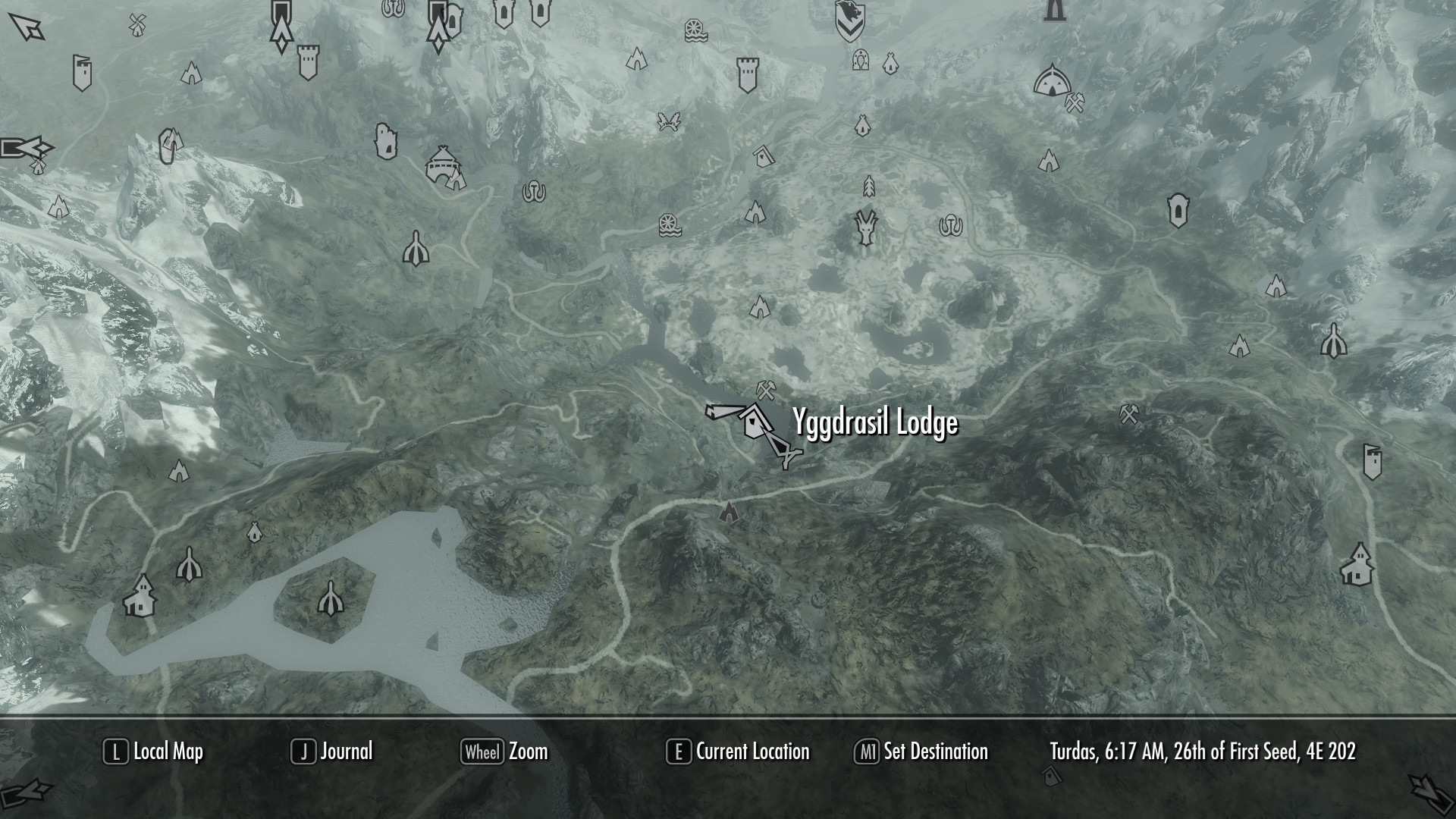001–Yggdrasil-Map-Marker
