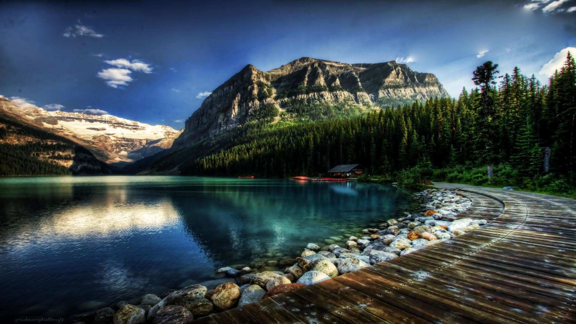 largest-waterfall-landscape-wallpaper-7 | Wallpapers | Pinterest | Wallpaper