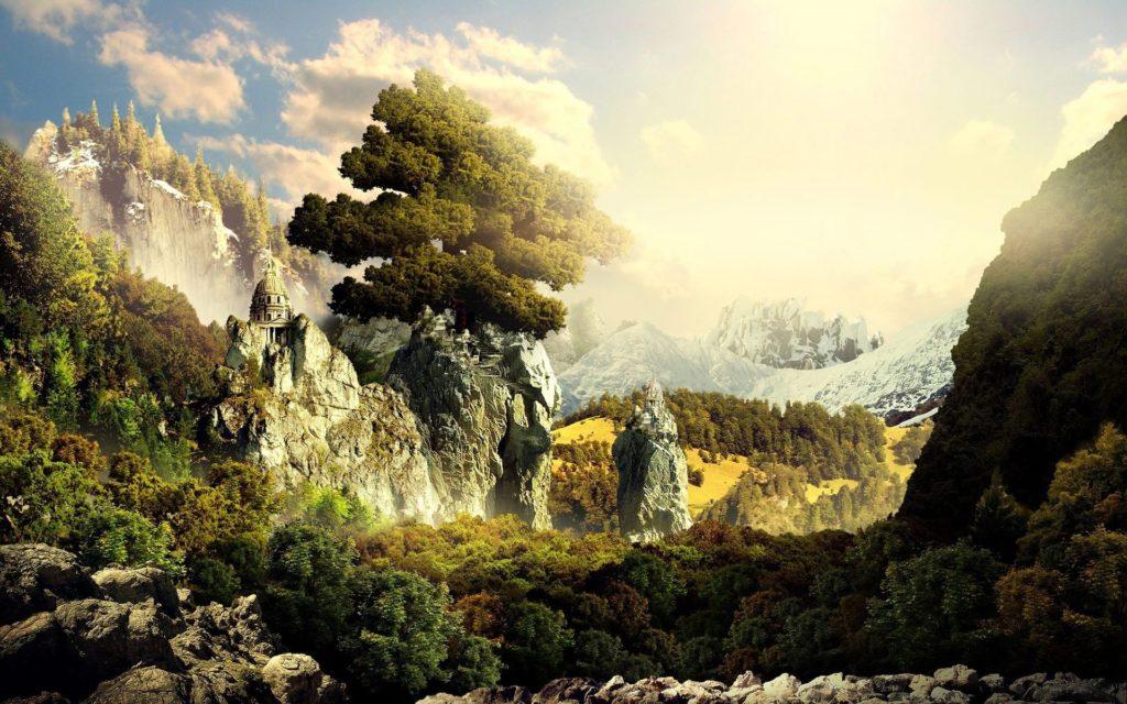 fantasy-landscape-wallpapers-hd-5