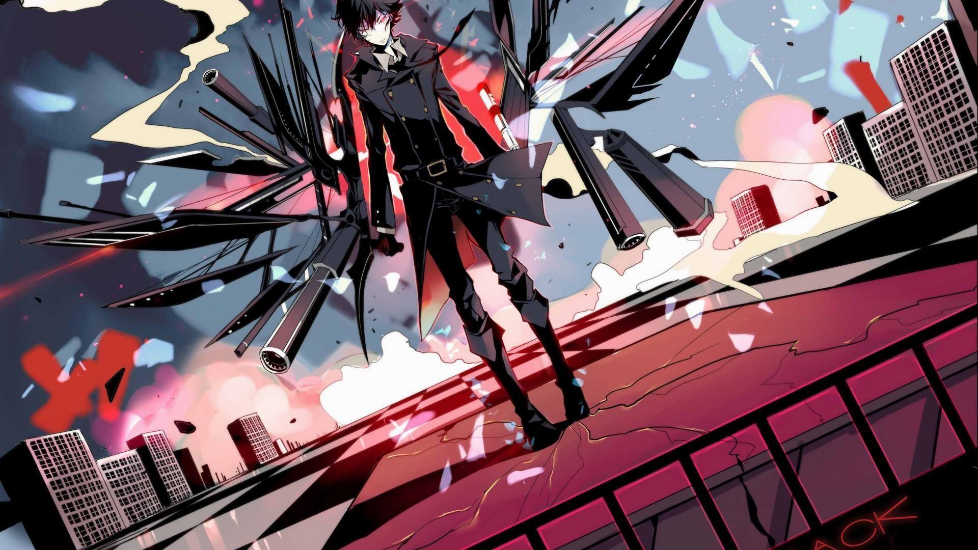 wallpaper.wiki-Badass-Anime-Wallpaper-Full-HD-PIC-