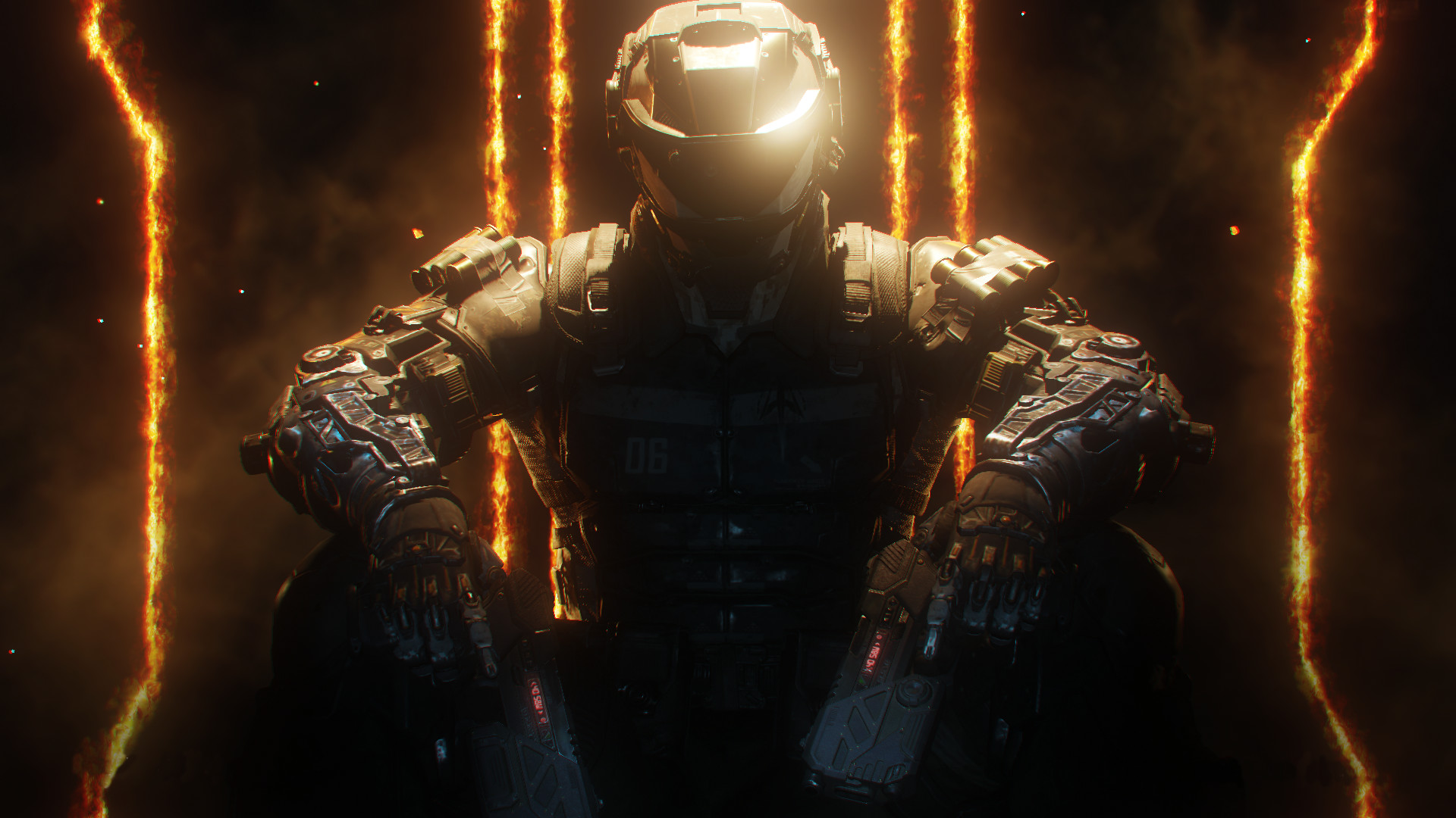 Users who found this page were searching for: badass 4k wallpaper