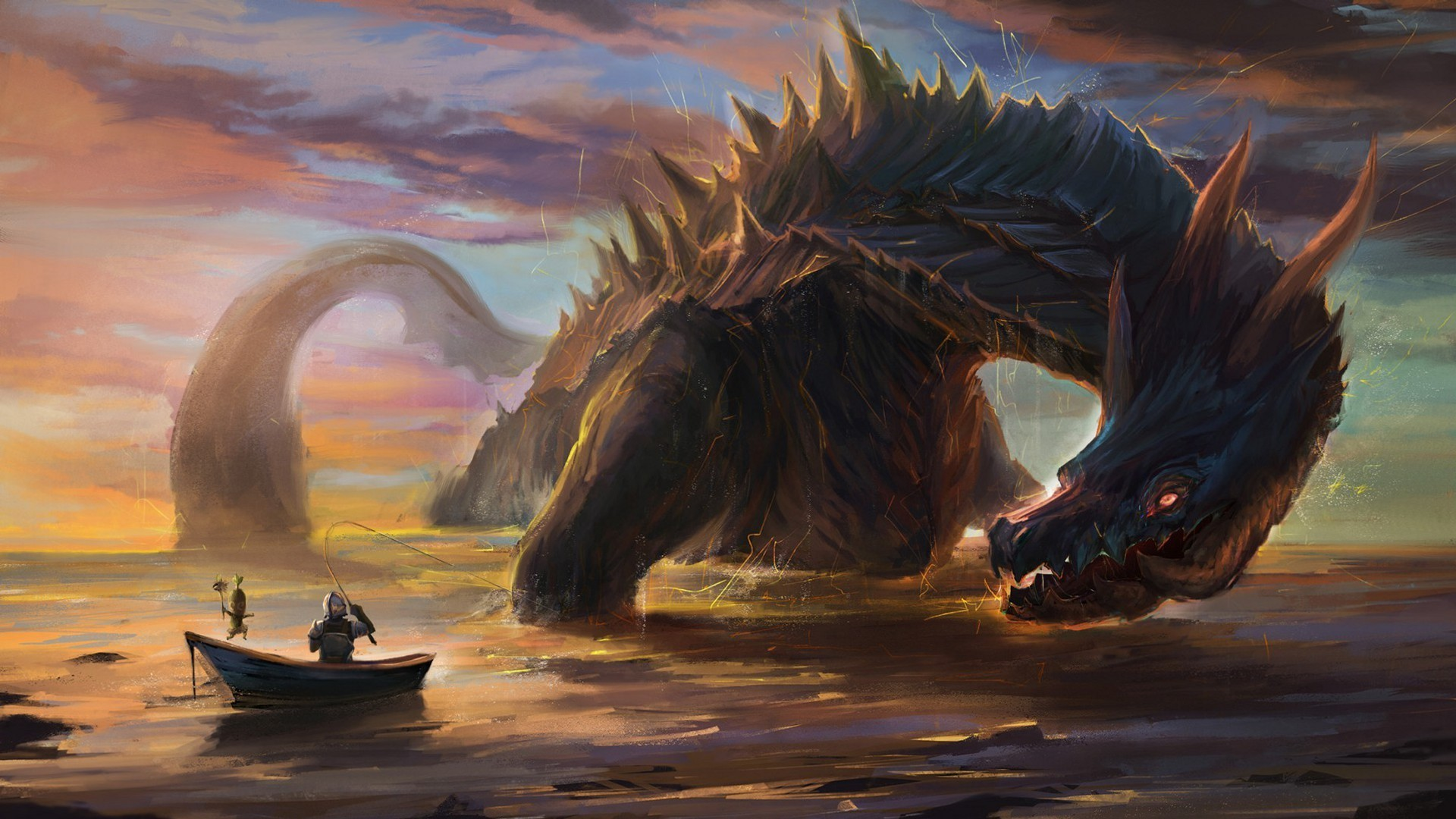 Badass Dragon Wallpapers Full HD with High Definition Wallpaper  px 379.32 KB Other Dark Backgrounds