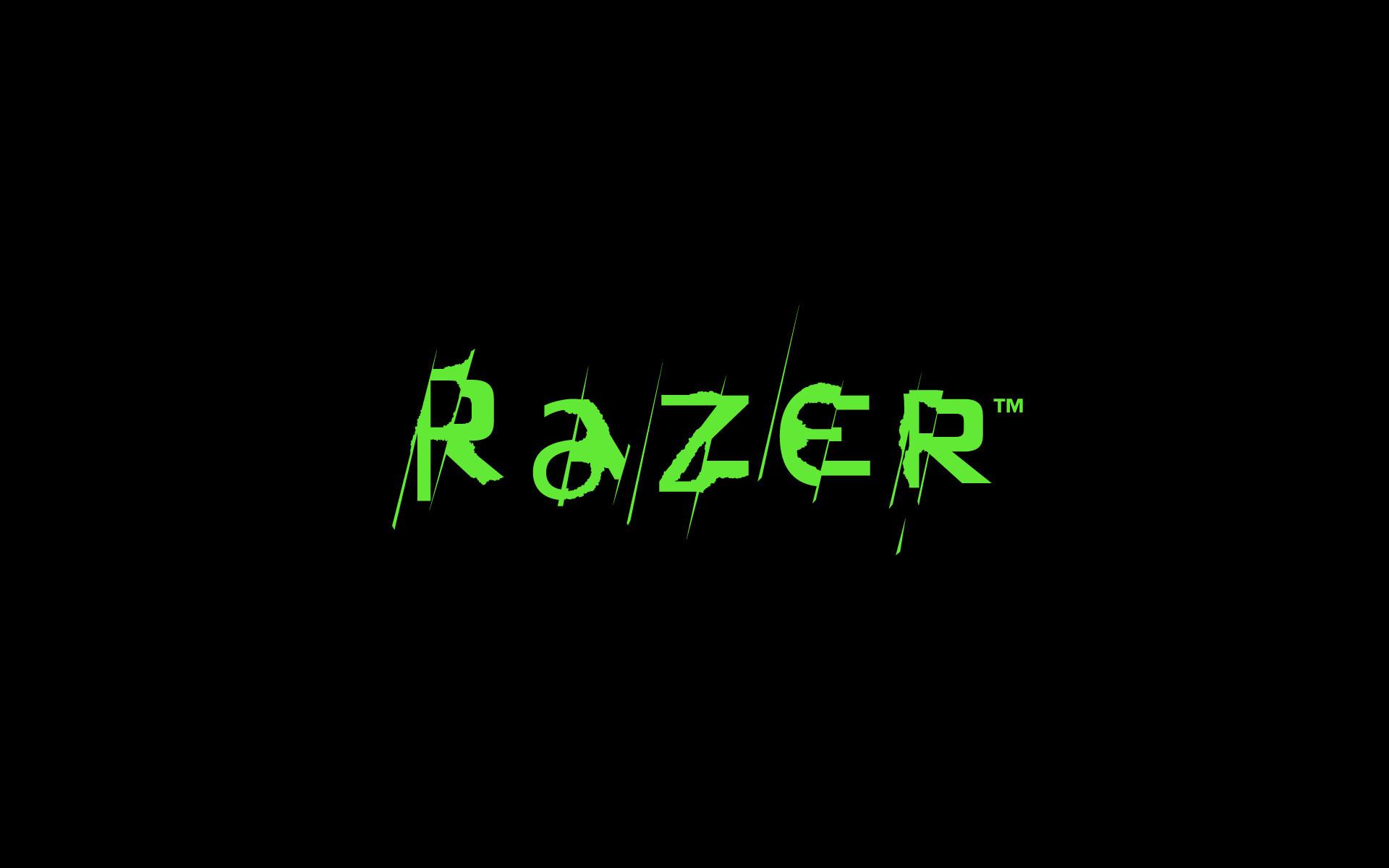 <b>Razer Wallpaper</b> 167874 Perfect 900X480 <b>Wallpaper