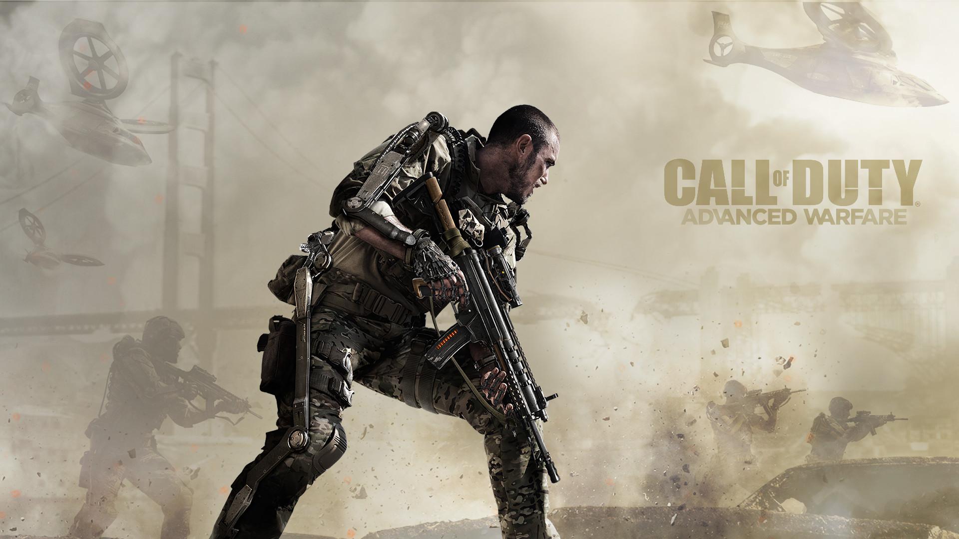 Advanced Warfare 900X480 – Bing images