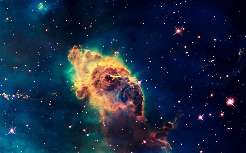 Galaxy Wallpaper 30