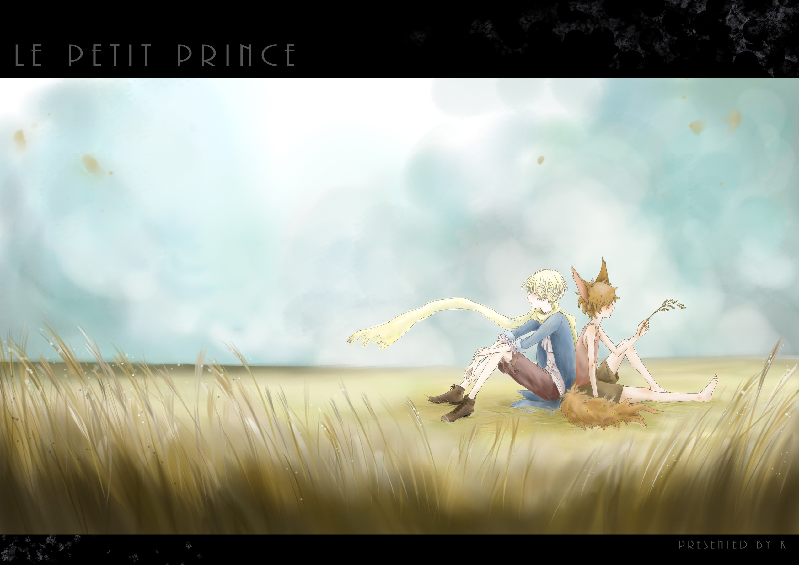 The Little Prince download The Little Prince image