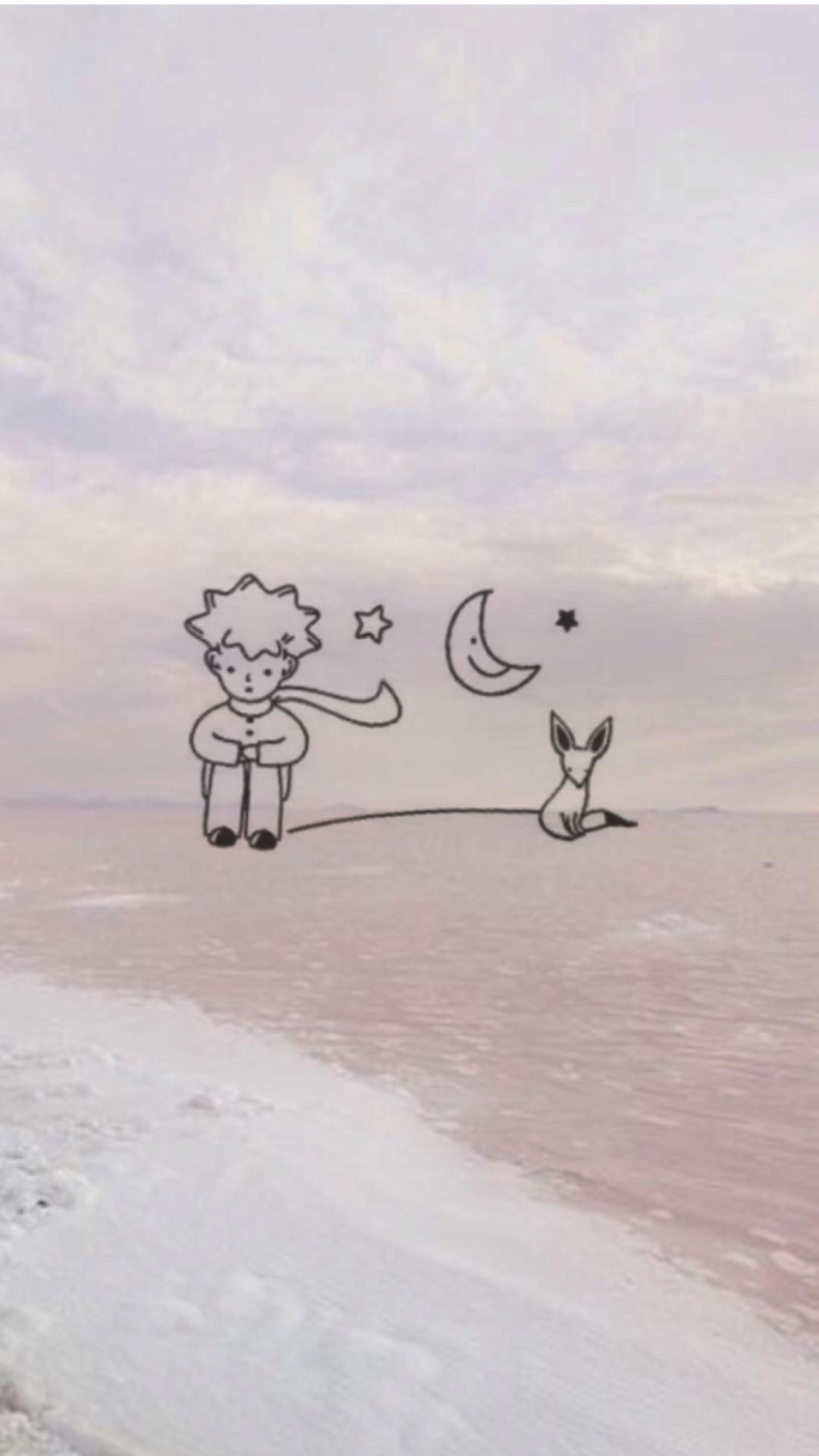 le petit prince | Tumblr