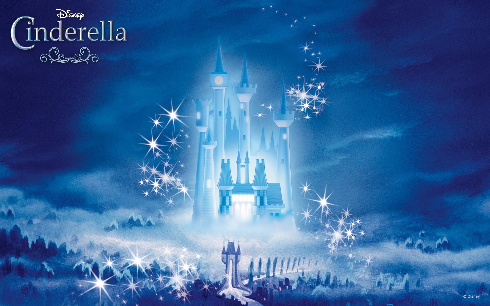 Cinderella Backgrounds – Wallpaper Cave