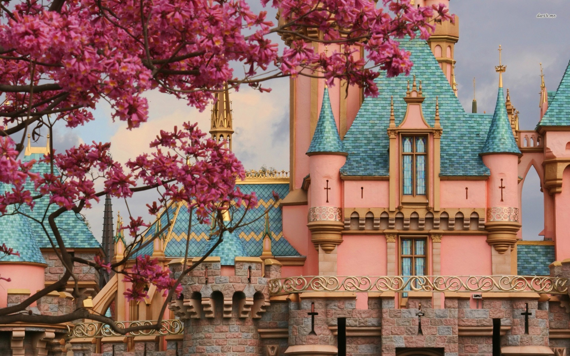25 best ideas about <b>Disney wallpaper</b> on Pinterest  