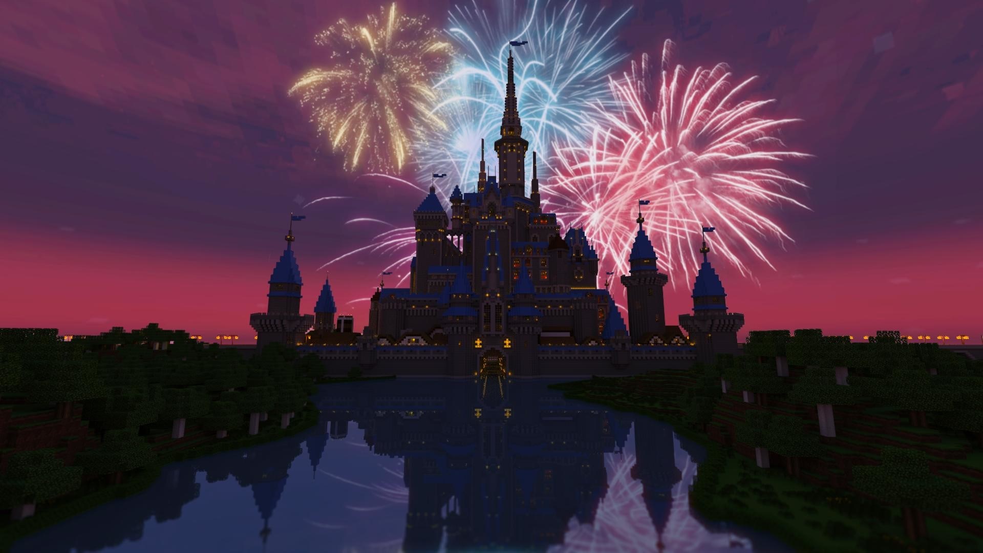 Similiar Disney New Year Wallpaper Keywords
