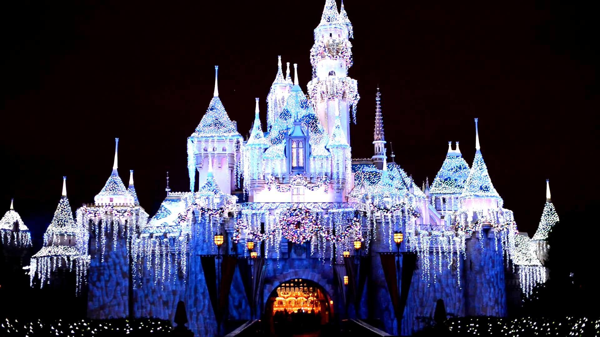 <b>Disney</b> Desktops