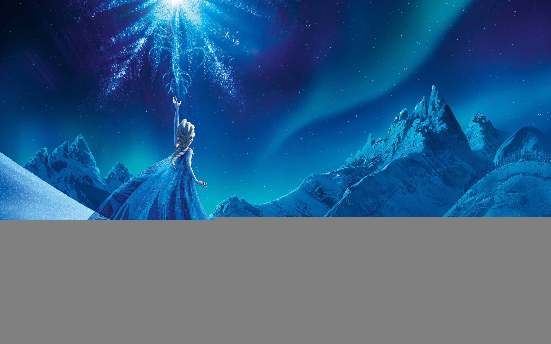 Fireworks Over Cinderella Castle HD desktop wallpaper : Widescreen .