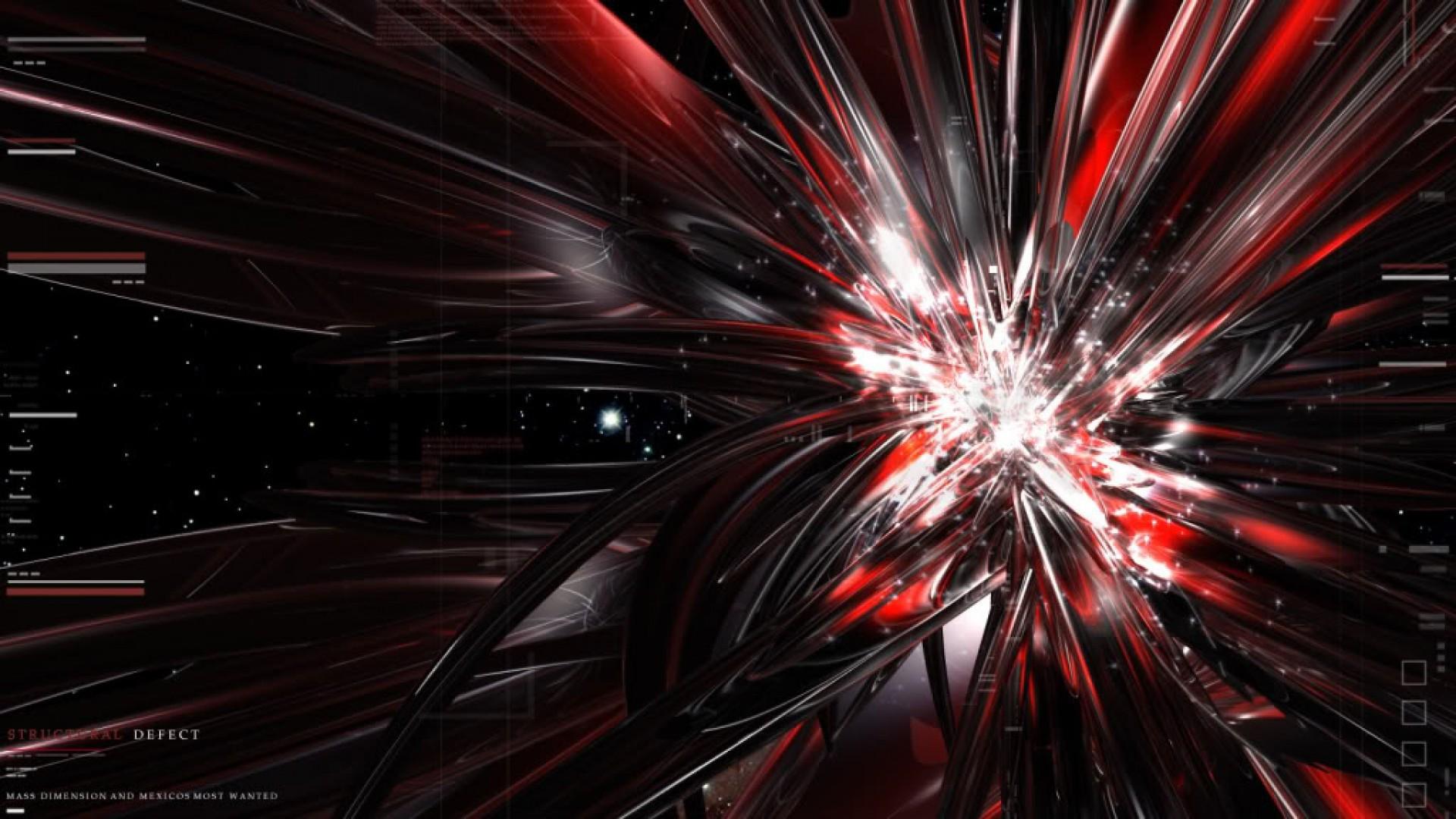 <b>Red Hd Wallpapers Widescreen</b> : 3d & <b